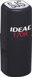 Ideal 170R