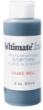 2UINK-09110 - 2 oz Ultimate Ink